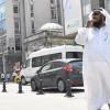 В Стамбуле отмечен небывалый рост посещаемости туристами из арабских стран