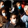 Роспотребнадзор прогнозирует начало эпидемии гриппа в сентябре