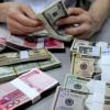 Глава калининградской турфирмы «обула» клиентов на 800 тыс. рублей