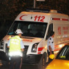 Российские туристки обнаружили в стамбульском аэропорту повесившуюся из-за опоздания на рейс британку