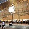 Суд присяжных признал корпорацию Apple невиновной по делу о несоблюдении патентов