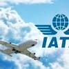 IATA предлагает ввести спецтарифы для клиентов обанкротившихся авиакомпаний
