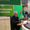 Кризис вызвал снижение объёмов розничного кредитования в РФ впервые за 4 года