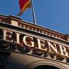 Гостиничная сеть Steigenberger доверила новый бренд турецкому руководству