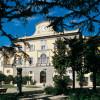 Российский фонд Glorax Capital создаст сеть пятизвёздочных отелей за рубежом