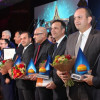 Клиенты Coral Travel признали, что 8 из 10 лучших отелей мира находятся в Турции
