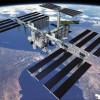 Роскосмос и NASA готовы сотрудничать в строительстве новой орбитальной станции