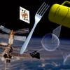 ООН обеспокоена темпами накопления космического мусора