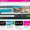 Компания Sabre выставляет на продажу портал Lastminute.com