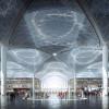 В Стамбуле началось строительство крупнейшего аэропорта в мире