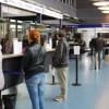 Туристы из Финляндии едут в Россию за дешевыми товарами