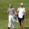 На время G20 все гольф-отели Белека будут закрыты