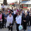 Внутренний туризм Турции снижает обороты