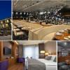 Divan Suites Istanbul открылся для посетителей