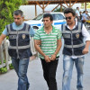 Российские туристы «отметелили» охранников в турецком отеле