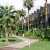 Pegas Touristik продал пятизвездочный отель в Анталии