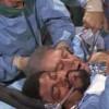 Итальянский нейрохирург замахнулся на пересадку головы