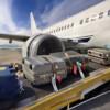 Питерские туристы прилетели из Таиланда, а багаж остался в Пхукете…