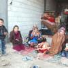 Сирийских беженцев «попросили» из курортных городов Турции
