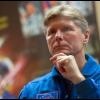 Геннадий Падалка считает, что человек готов к полёту на Марс