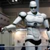 Банк Англии: в ближайшие 30 лет роботы смогут заменить 15 млн британских рабочих