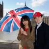 Великобритания выдаст богатым туристам визу за сутки