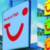 Компания TUI переходит на «сберегающий режим»