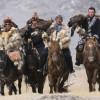 Страна кочевых народов – Монголия