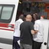 Генконсульство РФ в Анталье опубликовало список российских туристов, пострадавших в ДТП