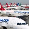 Авиакомпания Turkish Airlines открывает прямые рейсы в 12 городов Америки