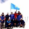 Дагестанские спасатели стали лучшими на первенстве по спортивному туризму в Турции