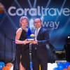 Туроператор Coral Travel подготовил спецпредложения на 23 апреля