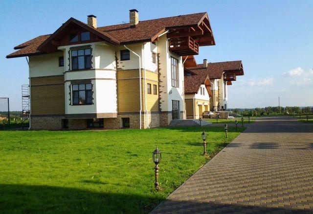 Avrora Spa Hotel