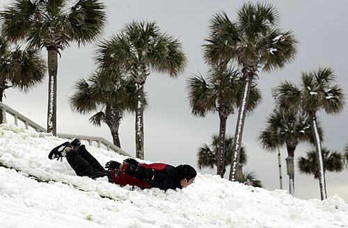 12-25-sanluis-snow