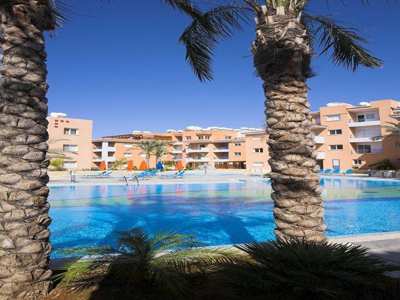 Отдых на Кипре: цены 2013 года порадуют ...