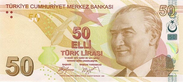 Новая турецкая лира фото апарина ирина