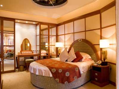 Suite Mini