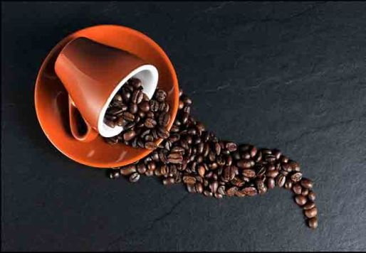 Coffee-May-Harm-Health-Of-Patients-With-Hypertension