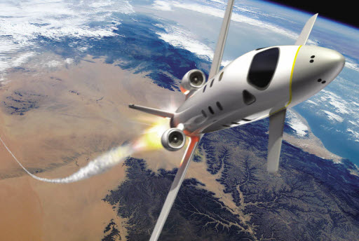 space-tourism-image