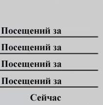kod_li