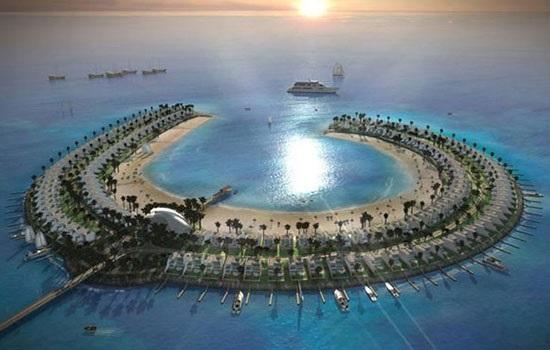 Захватывающие фестивали Бахрейна в феврале и марте ждут туристов