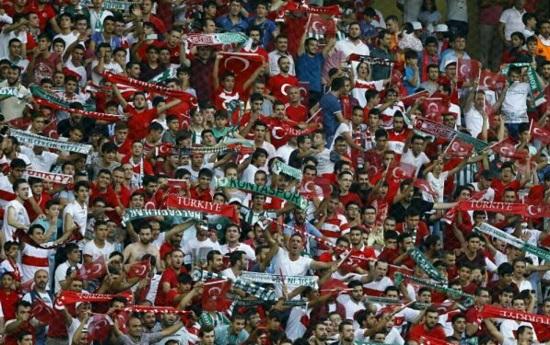 15 интересных фактов о Турции глазами российского туриста