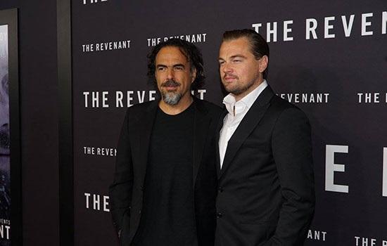 Погоня Лео за «Оскаром» теперь увековечена в ироничной видеоигре