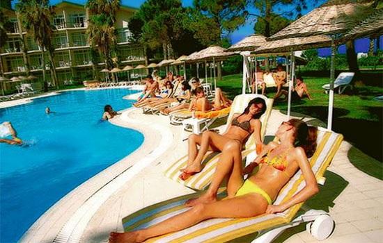 Советы бывалых путешественников для комфортного отдыха в Турции