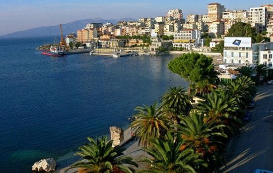 Албания желает стать для русских новой Турцией