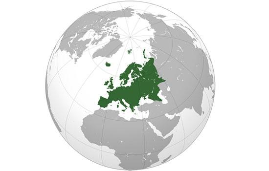 Что вы должны сегодня знать, если путешествуете по небезопасной Европе?