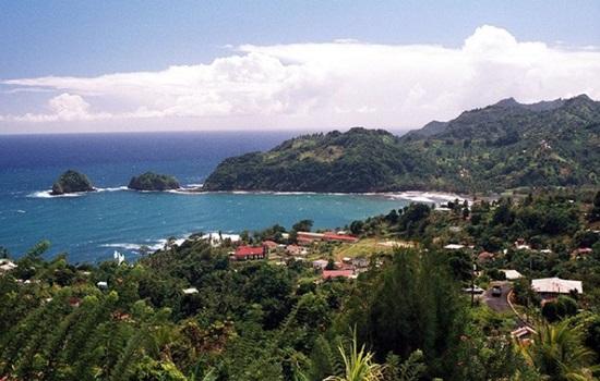 6 мест, которые нельзя пропустить в Доминике