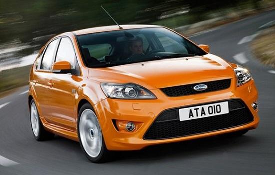 """Сегодня в ГК """"Автономия"""" оригинальные запчасти на Форд стали еще доступнее!"""