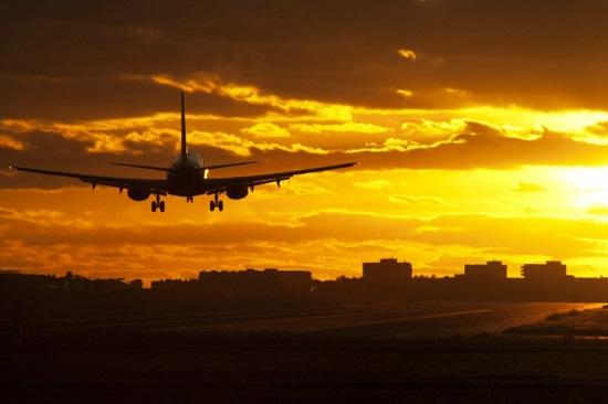 Когда откроют Египет? Новости сегодня, 09.05.2016: возобновление полетов откладывается