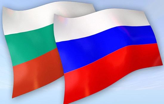 Российские граждане смогут теперь получать добро на въезд в Болгарию всего за пару дней